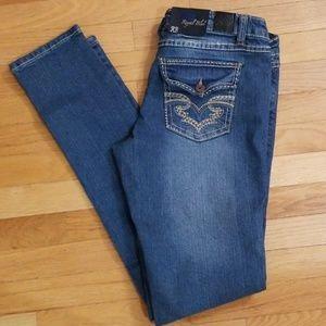 RB Junior Jeans
